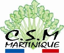 Club Sportif Militaire  de la Martinique